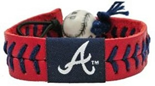 Atlanta Braves Collectibles - 9
