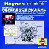 HAYNES 10430