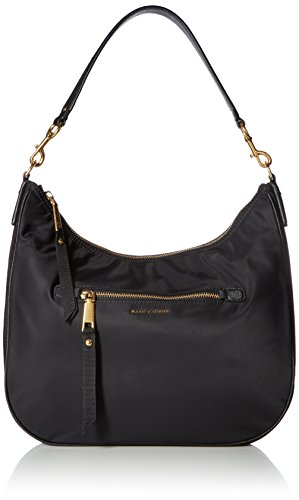 Marc Jacobs Satchel Handbags - 6