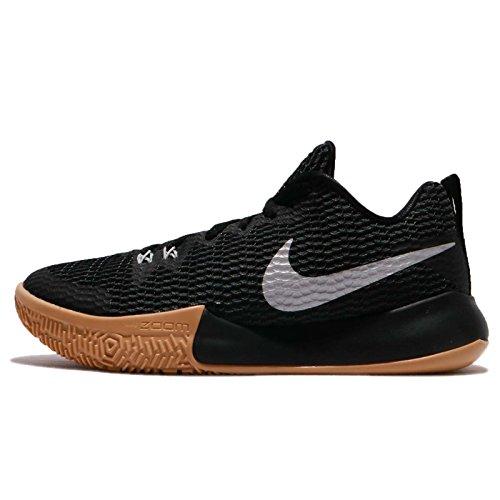 マディソン保育園連結する(ナイキ) ズーム ライブ II EP 2 レディース バスケットボール シューズ Nike Zoom Live II EP AH7579-001 [並行輸入品]