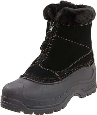 Amazon.com   Northside Women's Acadia II Winter Boots