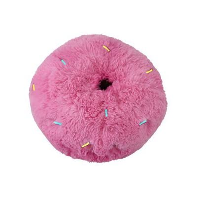 Squishable / Mini Pink Donut - 7