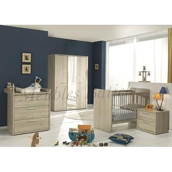 Schlafzimmer Komplett Baby \