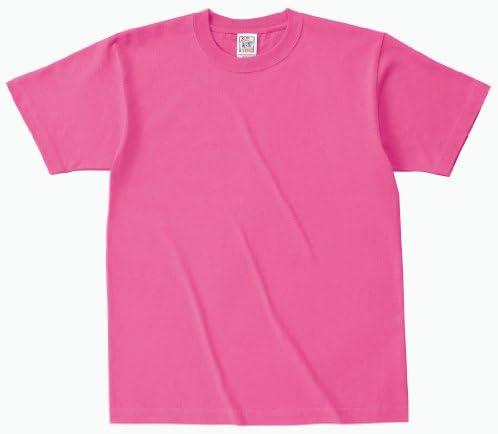 Tシャツ OE1116 メンズ