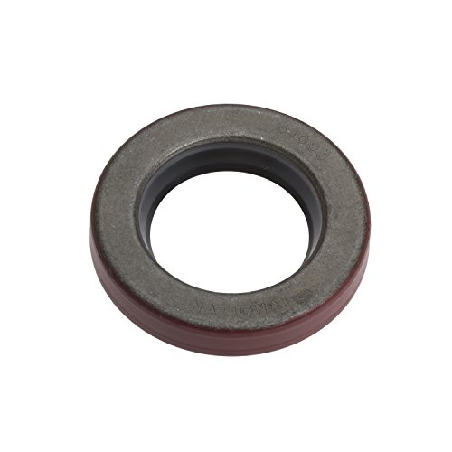 National 51098 Oil Seal ()