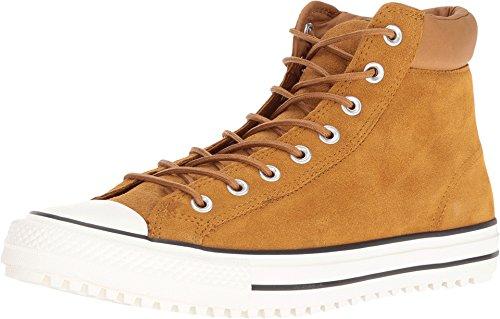 converse-unisex-chuck-taylor-all-star-boot-pc-hi-antiqued-egret-black-casual-shoe-12-men-us