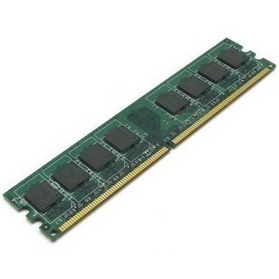 2 Gb Samsung Chip - Samsung DDR3-1333 2GB CL9 Samsung Chip Original Memory