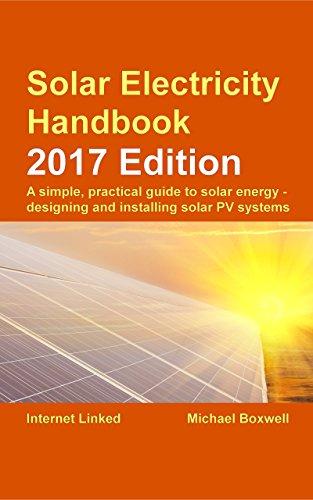 energy guide - 5