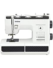 20% off British Sewing Bee