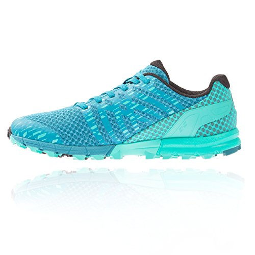 235 Blue Trail Trailtalon AW18 Running Women's Shoes Inov8 5AqTwSRw