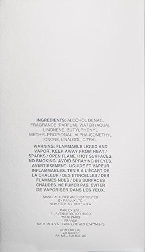 Kenneth-Cole-Reaction-34-Fl-oz
