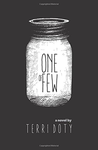One of Few (The Eleventh Hours) (Volume 1) PDF