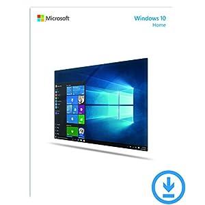 Microsoft Windows 10 Home | Download