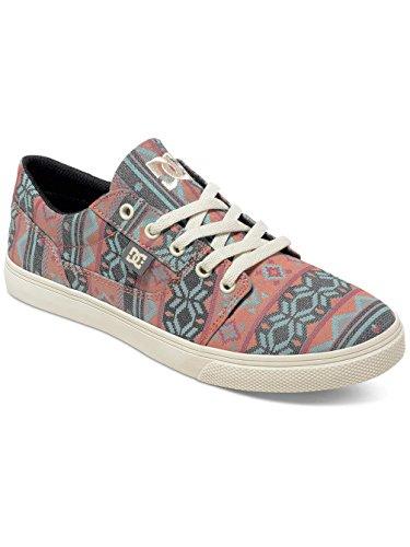 W Shoes Sneakers Turtle Donna Tonik pink Sp Da Dove Dc TwSdqfEq