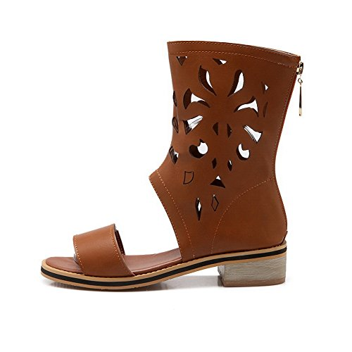 Sandales 1TO9 pour Jaune femme 1TO9 Sandales 1TO9 femme Sandales pour pour Jaune femme TTfpxr