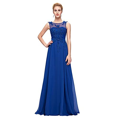 Long Formal Dresses Juniors Plus Size Amazon