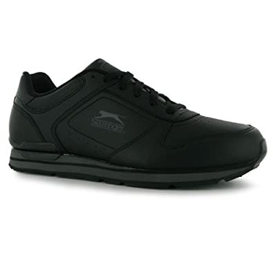 Brand Shoes For Less Uk