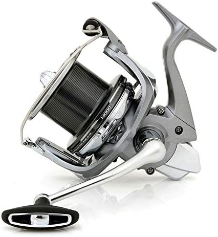 Shimano Ultegra 14000 Xsd Surfcasting Spinning Fishing Reel Ult14000xsd Sports Outdoors