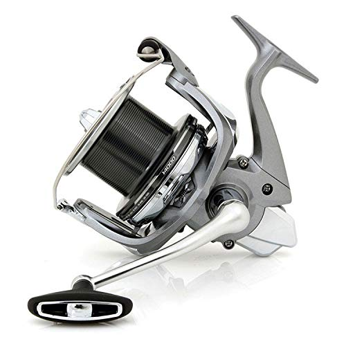 SHIMANO Ultegra XSD Surfcasting Spinning Fishing Reel, Model 2017