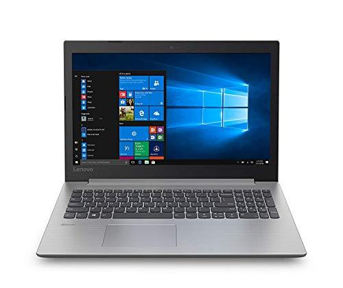 2019 Lenovo IdeaPad 330 Premium Flagship...