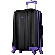 "Olympia Apache Ii 21"" Carry-on Spinner"