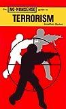 The No-Nonsense Guide to Terrorism
