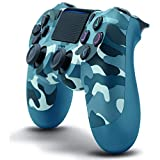Shed Protector - Game Controller for PS4