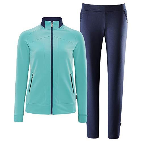 Schneider Sportswear Damen Deenaw Anzug