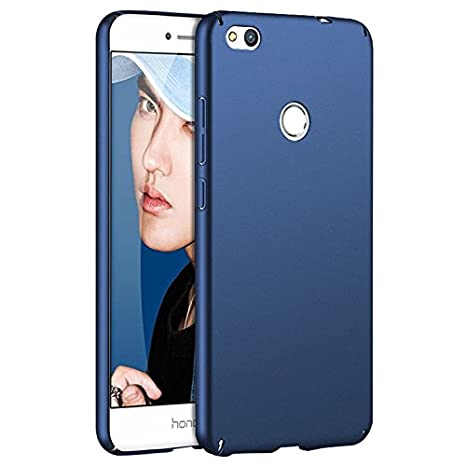 coque huawei honor 8 lite