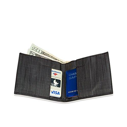 allet-wallet-700260-rfid-sport-wallet44-black
