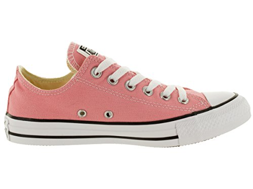 Converse As Ox Can Nvy, Sneaker Unisex-Adulto Daybreak Pin