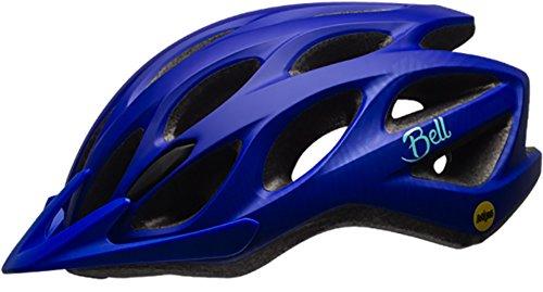 What Is Mips Helmet - 2