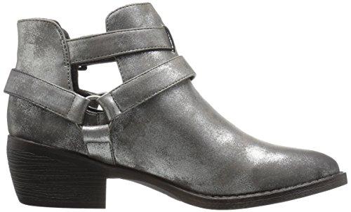 ... Bc Fottøy Kvinners Felles Boot Tinn