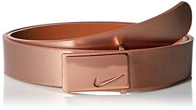 Nike Women's Sleek Modern