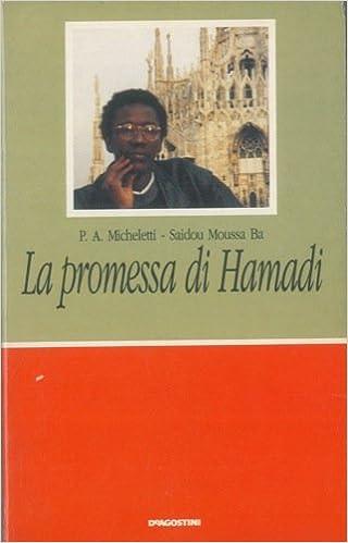 La promessa di Hamadi