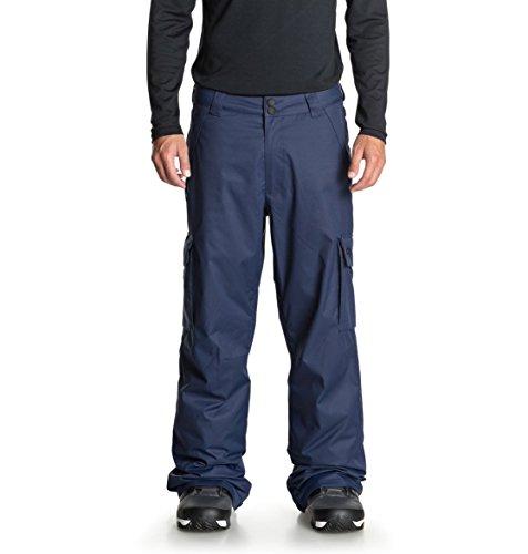 Pantalon Polaire Homme Shoes Violet Dc Blue Banshee Insignia 7EqHnwZx1P