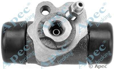 APEC BCY1153 Wheel Cylinder