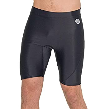 Image of Drysuits Fourth Element Men's Thermocline Shorts