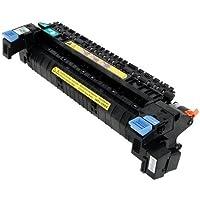 AIM Compatible Replacement - HP Compatible Color Enterprise LaserJet CP-5520/5525/M750 110V Fuser Kit (150000 Page Yield) (RM1-6180) - Generic