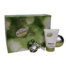 DKNY Donna Karan Be Delicious EDP Set