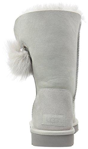 Ugg Noir Australia Boots Femme Gravy Irina YYzqBrF