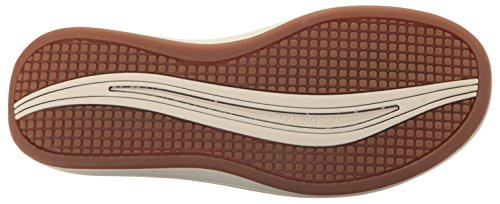 New Balance Womens Revive Thong Sandal Platinum