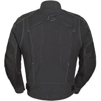 Amazon.com: Fieldsheer Supersport Men's Textile Street ...