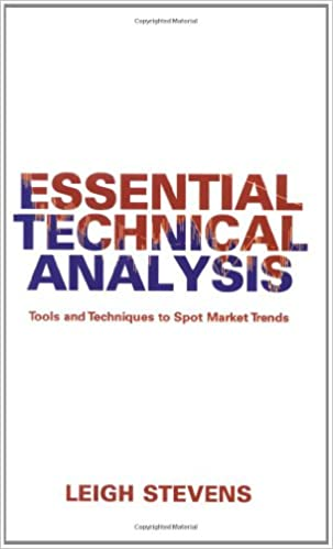 Free download pdf essential technical analysis tools and free download essential technical analysis tools and techniques to spot market trends full pages fandeluxe Gallery