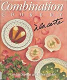 img - for Combination Cookery a la Carte by Caroline Stevens (1989-06-08) book / textbook / text book