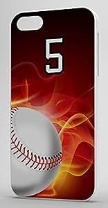 """American Flag Unique Design Cover Case for Iphone6 Plus 5.5"""",custom case cover ygtg-774714"""