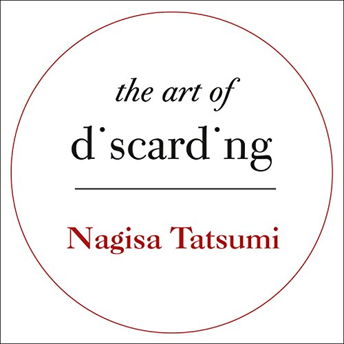 The Art of Discarding PDF