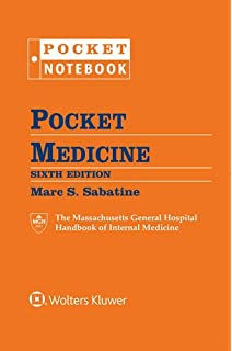 Amazon Com Perfect H P Notebook Medical History And Physical Exam