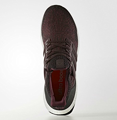 adidas Ultraboost, Scarpe da Fitness Uomo Vari Colori (Borosc/Borosc/Negbas)