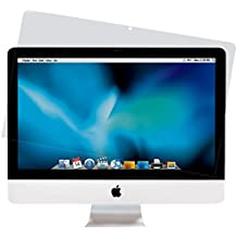 "3M Privacy Filter for 27"" Apple iMac Monitor (PFMAP002)"